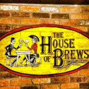 houseofbrews
