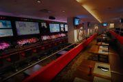 Boomer Esiason's Stadium Grill
