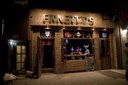 Finnerty's Irish Pub